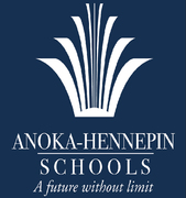 Anoka-Hennepin Independent School District