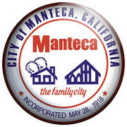 City of Manteca