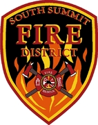South Summit - Fire Protection District