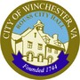 City of Winchester