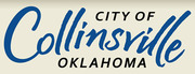 City of Collinsville