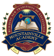 Mountainville Academy