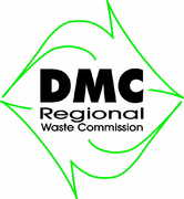 Des Moines County Regional Solid Waste Commission