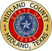 Midland County Purchasing