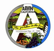 City of Arvin
