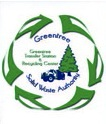 Greentree Solid Waste Authority