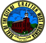 City of Grafton