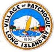 Village of Patchogue