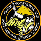 Smith Vocational & Agricultural High School
