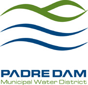 Padre Dam Muncipal Water District