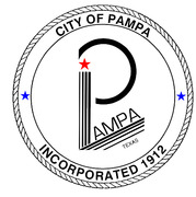 City of Pampa