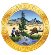 Lewis and Clark County