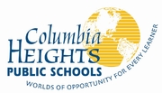 Columbia Heights Public Schools (ISD 13)