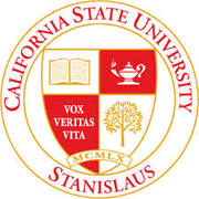 California State University Stanislaus (CSU)