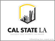 California State University, Los Angeles (CSU)