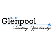 City of Glenpool