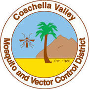Coachella Valley MVCD