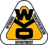 Wyoming Department of Transportation (WYDOT)