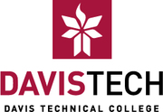 Davis Technical College