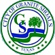 City of Granite Shoals Police Department
