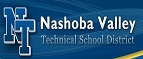 Nashoba Valley Technical High School