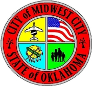 The City of Midwest City