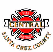 Central Fire Protection District of Santa Cruz Co.