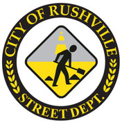 City of Rushville Street Department