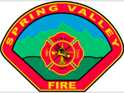 Spring Valley Fire Department