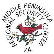 Middle Peninsula Regional Security Center