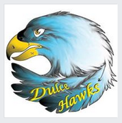 Dulce Independent School