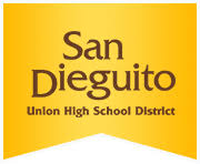 San Dieguito Union HS District