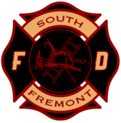 South Fremont Fire Protection District