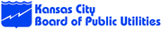 KC Board of Public Utilities