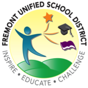 Fremont Unified School District (CA)