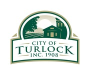 City of Turlock